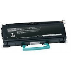 Cheap IBM & Lexmark X264H11G Laser Toner Cartridge