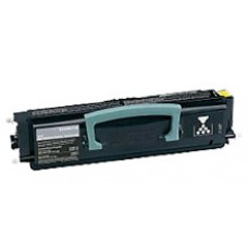 Cheap IBM & Lexmark X340H11G Laser Toner Cartridge