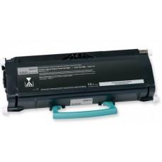 Cheap Lexmark X463X11G Prebate Toner Cartridge