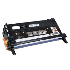 Cheap Lexmark X560H2KG Black Toner Cartridge