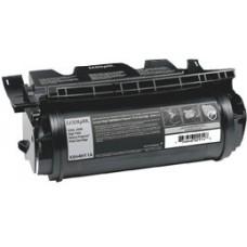Cheap IBM & Lexmark X644X11P Laser Toner Cartridge