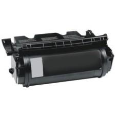Cheap IBM & Lexmark X651H11P Laser Toner Cartridge