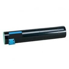 Cheap Lexmark X945X2CG Cyan Toner Cartridge
