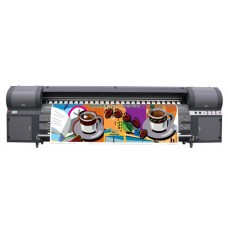 Liyu Inkjet Printer Innova PS Series