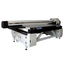 Liyu UV Flatbed Printer Spectrum KS Series