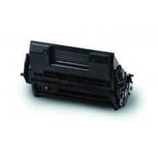 Cheap Oki 1279201 Laser Toner Cartridge