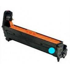 Cheap Oki 43381711 Cyan Drum Cartridge