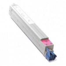 Cheap Oki 44036038 Magenta Laser Toner Cartridge