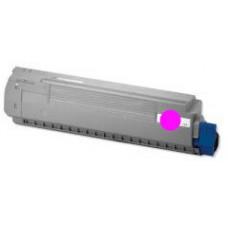 Cheap Oki 44059238 / C860M Magenta Laser Toner Cartridge