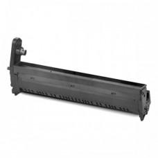Cheap Compatible Oki 44064036 Black Drum Unit