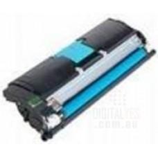 Cheap Oki 44250707 Cyan Laser Toner Cartridge