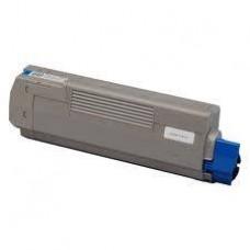 Cheap Oki 44315311 Cyan Laser Toner Cartridge