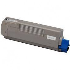 Cheap Oki 44315312 Black Laser Toner Cartridge