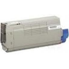 Cheap Oki 44318611 Cyan Laser Toner Cartridge