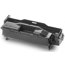 Cheap Compatible Oki 44574303 Drum Unit