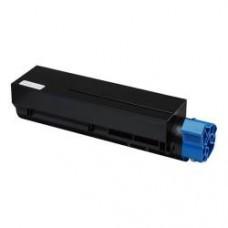 Cheap Oki 44992407 Laser Toner Cartridge