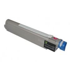 Cheap Oki 45396218 Magenta Laser Toner Cartridge