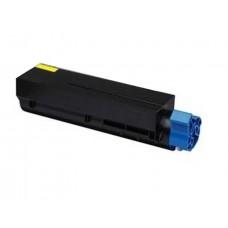 Cheap Oki 45862828 Yellow Laser Toner Cartridge