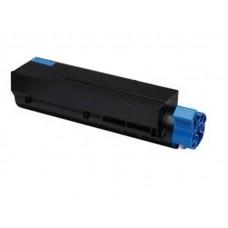 Cheap Oki 45862843 Cyan Laser Toner Cartridge