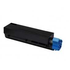 Cheap Oki 45862832 Black Laser Toner Cartridge