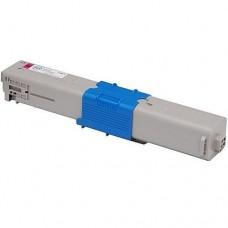 Cheap Oki 46508718 Magenta Laser Toner Cartridge