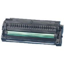 Cheap Oki 56106601 Laser Toner Cartridge