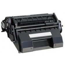 Cheap Oki B6300 / 9004079 Laser Toner Cartridge