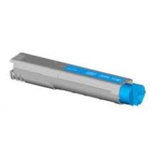 Cheap Oki C3300C Cyan Laser Toner Cartridge