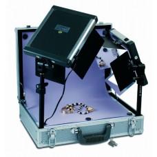 Studio Box  PSLS-5000/216, 16W