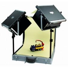 Studio Box  PSLS-5000/232, 32W