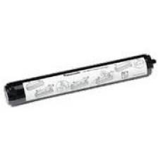 Cheap Panasonic KX-FA76 Fax Toner Cartridge