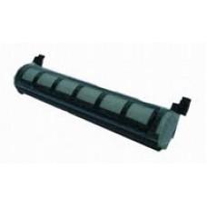 Cheap Panasonic KX-FA83E Fax Toner Cartridge
