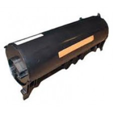 Cheap Panasonic KX-FA85E Fax Toner Cartridge