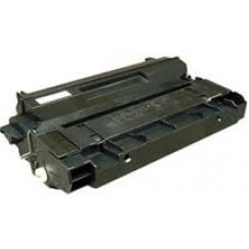 Cheap Panasonic UG3313 Fax Toner Cartridge