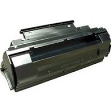 Cheap Panasonic UG3350 Fax Toner Cartridge