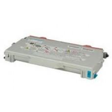 Cheap Ricoh 402145 Cyan Toner Cartridge