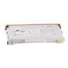 Cheap Ricoh 402147 Yellow Toner Cartridge