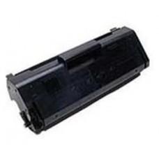 Cheap Ricoh 406059 Black Toner Cartridge