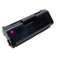 Cheap Ricoh 406061 Magenta Toner Cartridge