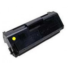 Cheap Ricoh 406062 Yellow Toner Cartridge