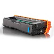 Cheap Ricoh 406484 Cyan Toner Cartridge