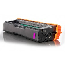 Cheap Ricoh 406485 Magenta Toner Cartridge