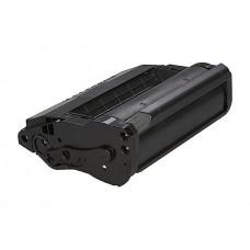 Cheap Ricoh 406683 / SP5210 Laser Toner Cartridge
