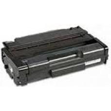 Cheap Compatible Ricoh 407067 / SP3510 Laser Toner Cartridge