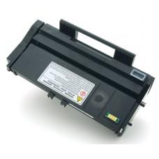 Cheap Compatible Ricoh 407167 / SP100 Laser Toner Cartridge