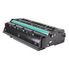 Cheap Compatible Ricoh 407247 / SP311 Laser Toner Cartridge