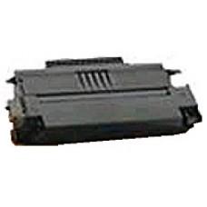 Cheap Ricoh 413197 Fax Toner Cartridge
