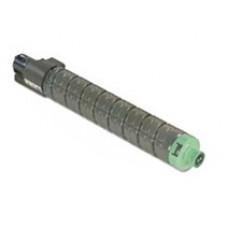 Cheap Compatible Ricoh 821050 Type 820 Black Toner Cartridge