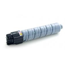 Cheap Compatible Ricoh 821074 Black Toner Cartridge