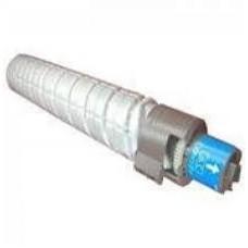 Cheap Ricoh 841167 Cyan Toner Cartridge